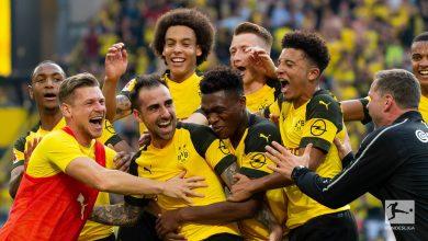 10 lucruri de reținut din weekendul fotbalistic