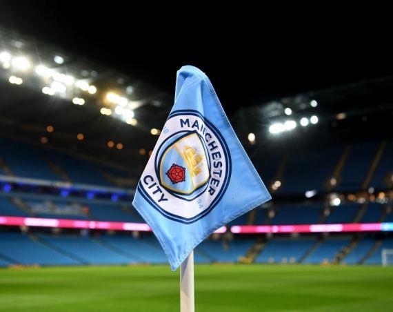 TAS ridică interdicția lui Manchester City din competițiile UEFA
