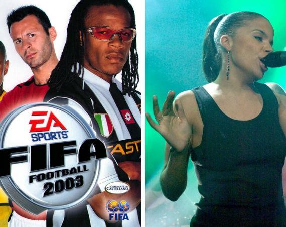 Soundtrack-urile FIFA au fost Spotify-ul copilăriei noastre