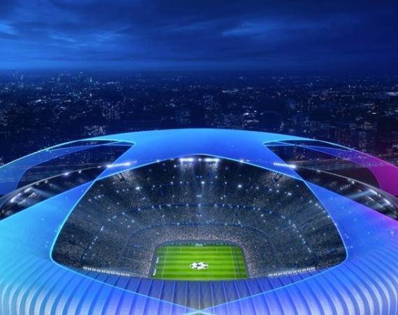 Optimile Ligii Campionilor – Preview (II)