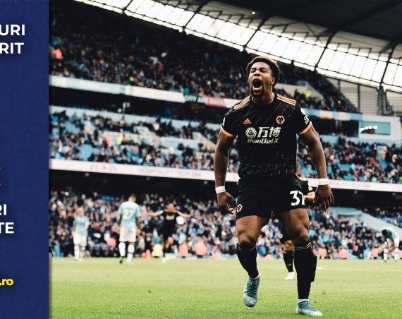 7 lucruri de urmărit în restanțele Premier League