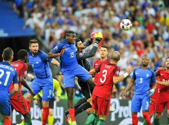 EURO 2020: Grupele E și F - preview-ul zilei decisive
