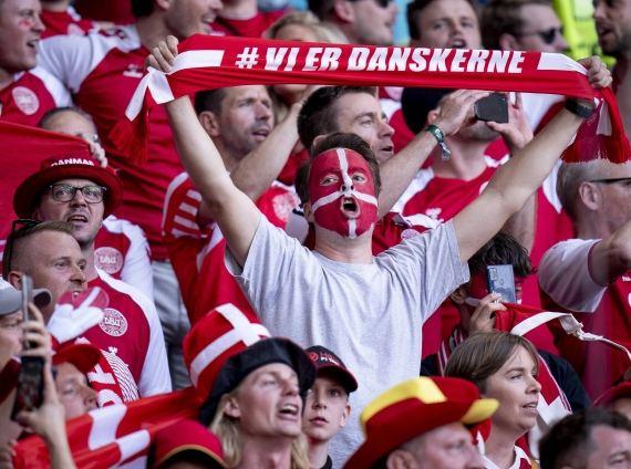 EURO 2020: Grupele B și C - preview-ul zilei decisive