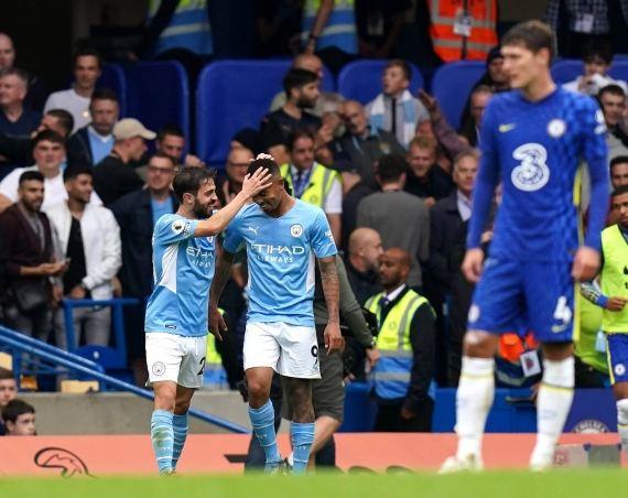 📚5 lucruri pe care le-am învățat dupa Chelsea – Manchester City 0-1